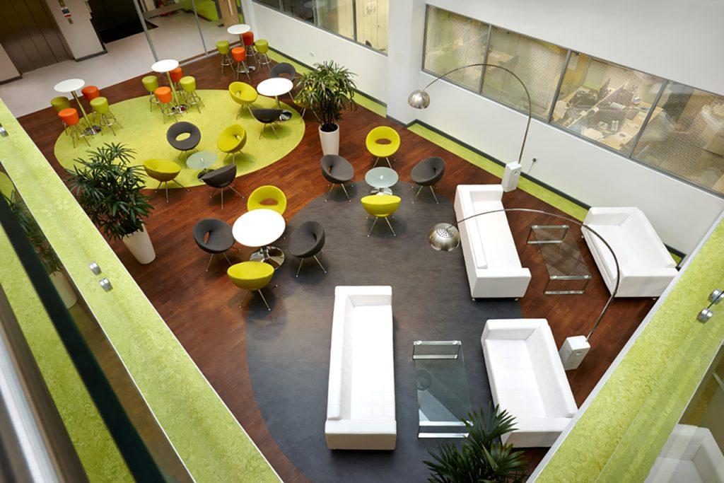 01-officescape-babraham0810