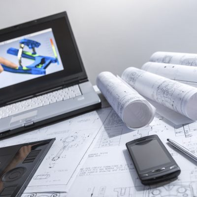 Taking a Design and Build Approach: Is It Better for your Business?