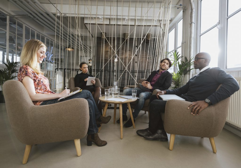 Collaborative-Office-Space-