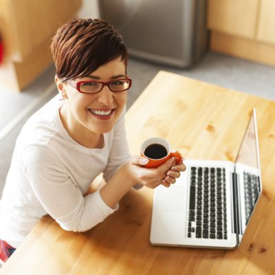 Home or Office? Which is the Best Work Environment?