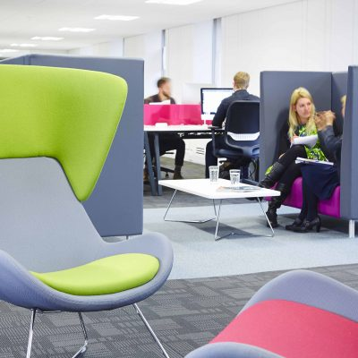 3 Overlooked Aspects of an Office Fit Out Plan