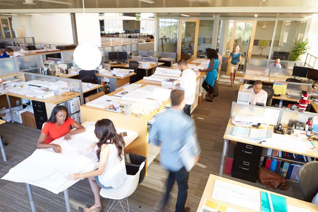 Open-Plan-Office-iStock_000034440596_Double