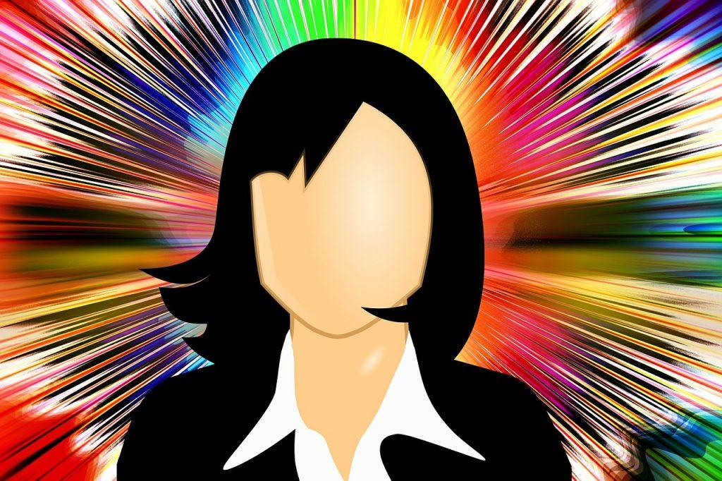 colour-executive