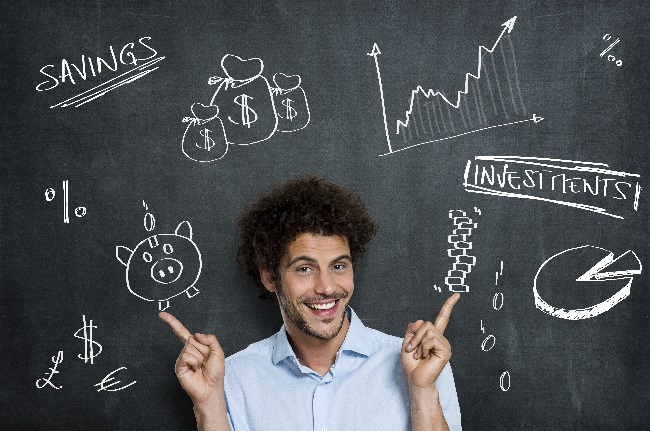 man with ideas-iStock_000043269282_Double