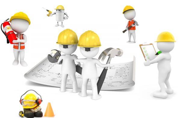 Design and build service