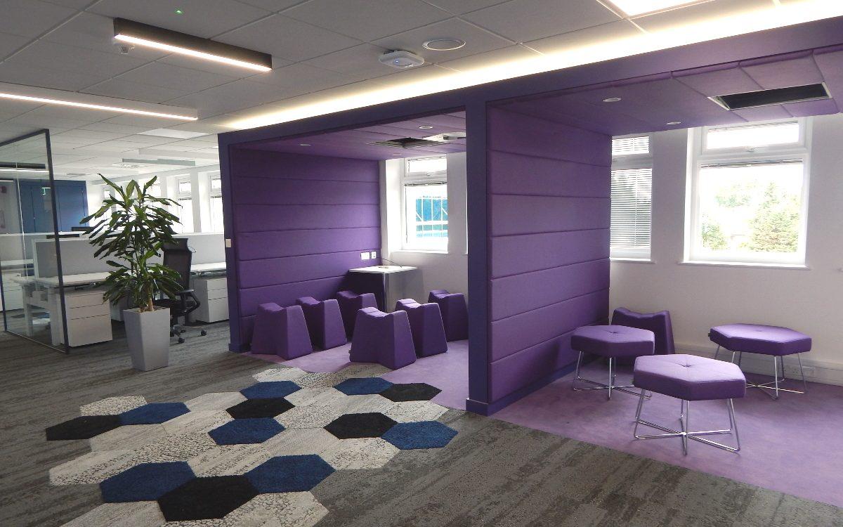 JM Purple collaboration zones
