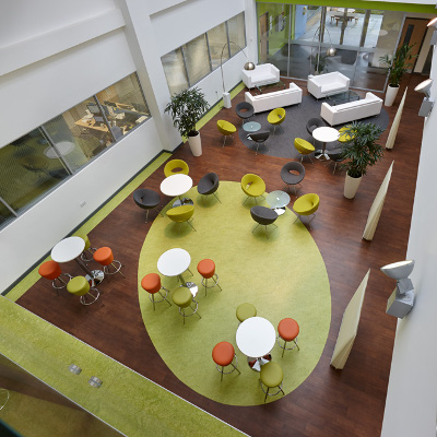 5 Tips To Ensure A Smooth Office Fit Out