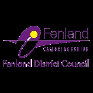Fenland District Council