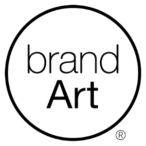 brand Art