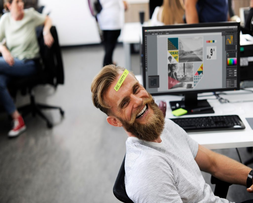 Company Culture How To Engage Your Team