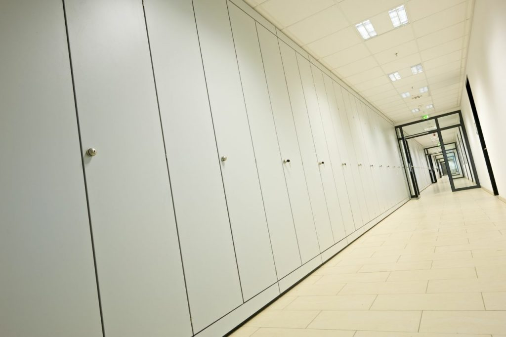 Office Storage London Storage Solutions Officescape