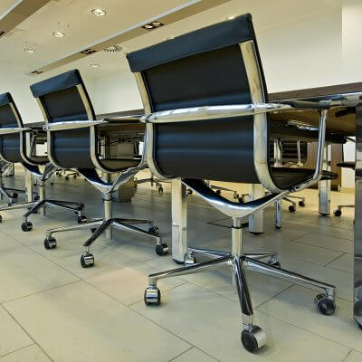 office design office chairs