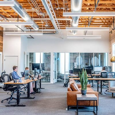 Setting up your Agile Office for 2020 and beyond