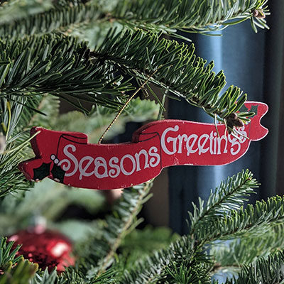 Wishing all our clients a Happy Festive Season